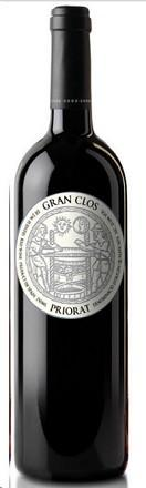 Grand Clos Priorat